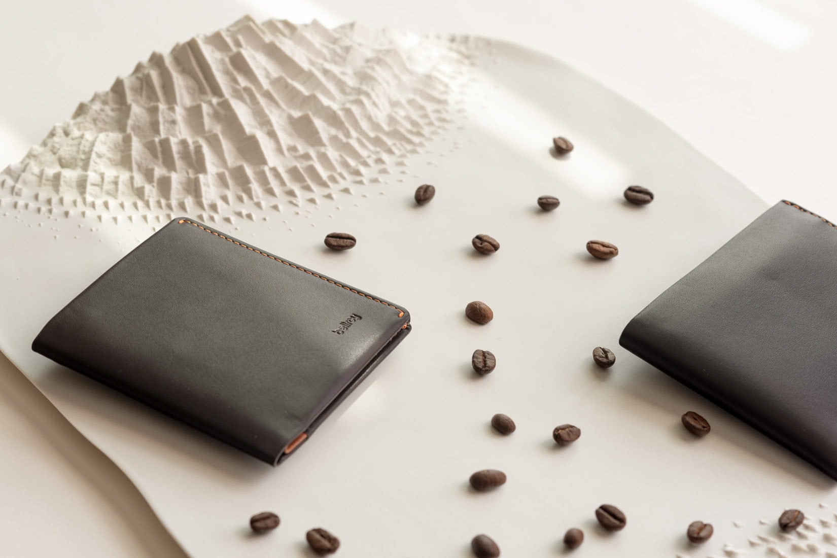 Bellroy travel wallets review - Luxe Digital