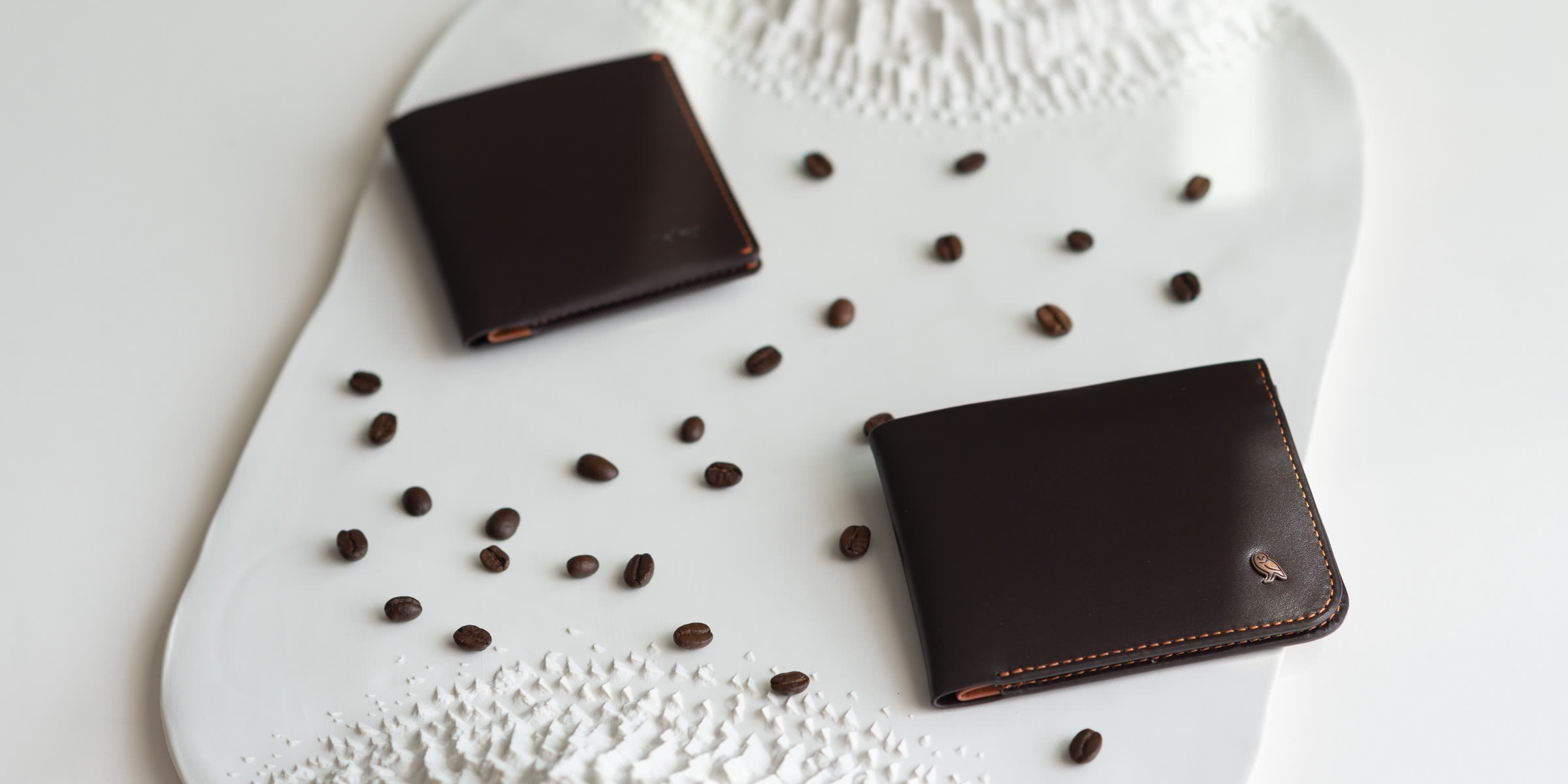 Bellroy wallets review - Luxe Digital