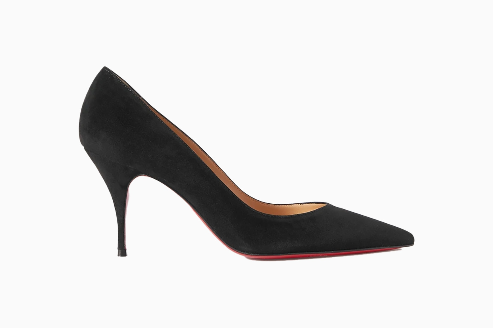 most comfortable heels christian louboutin luxe digital