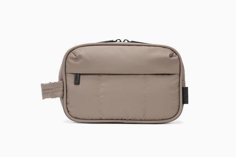best toiletry bags women calpal travel pouch luxe digital