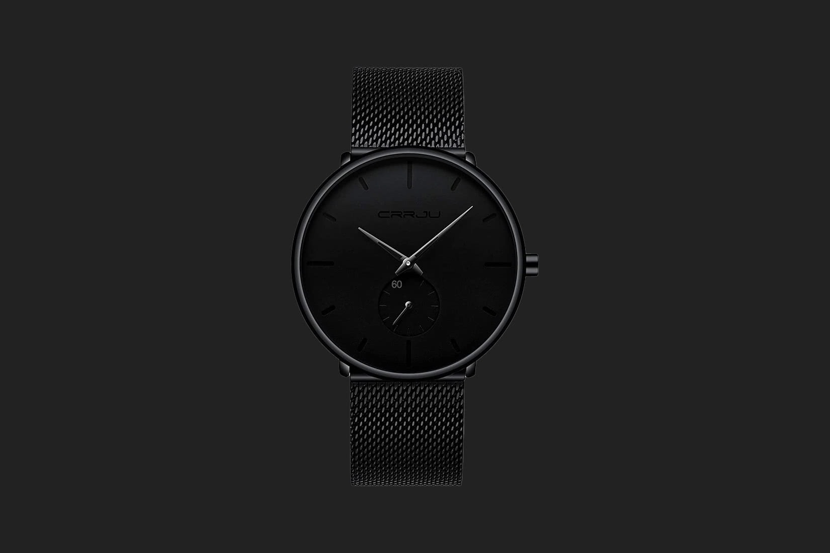 best men watches fizili ultra thin review - Luxe Digital