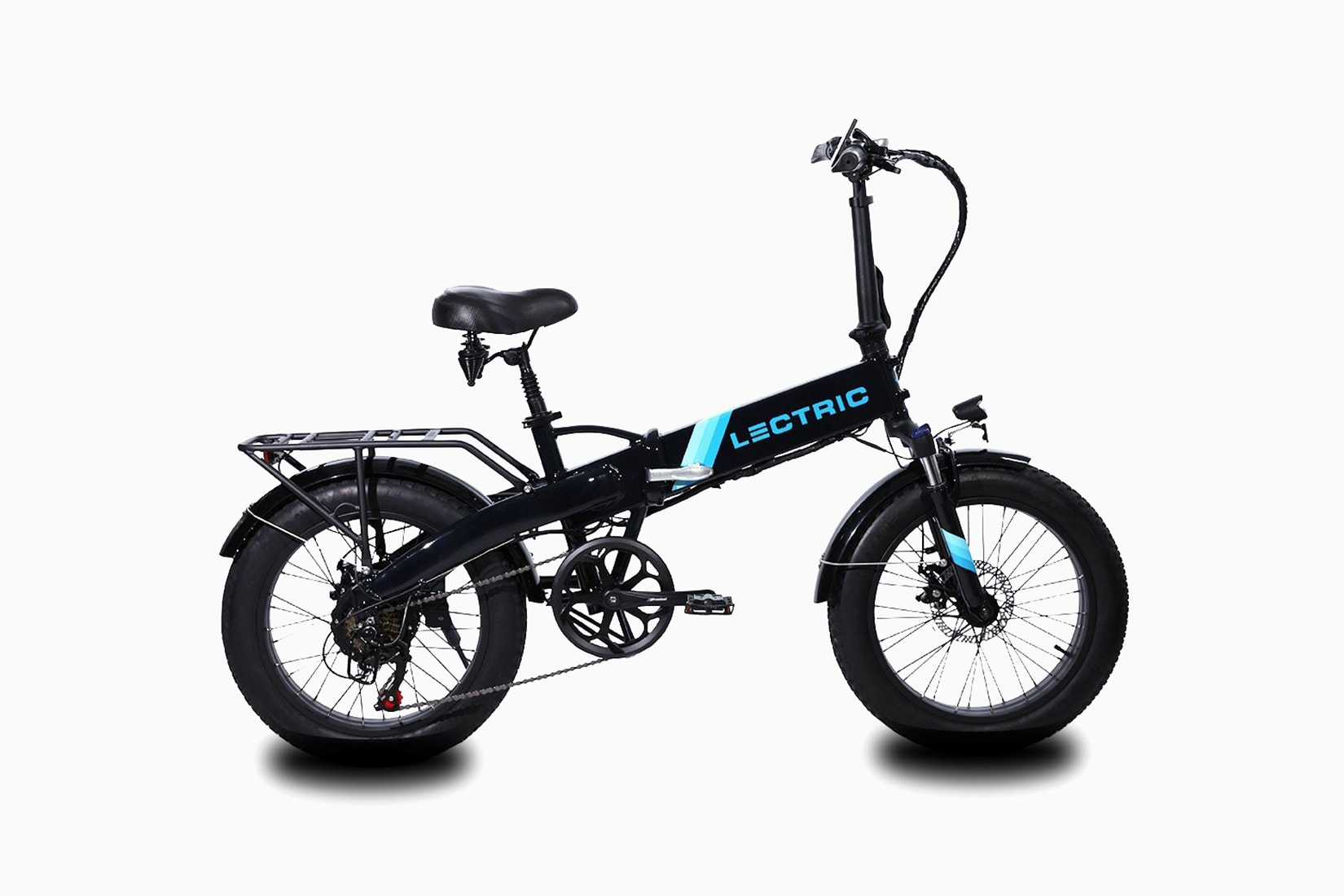 best electric bikes foldable lectric xp review - Luxe Digital