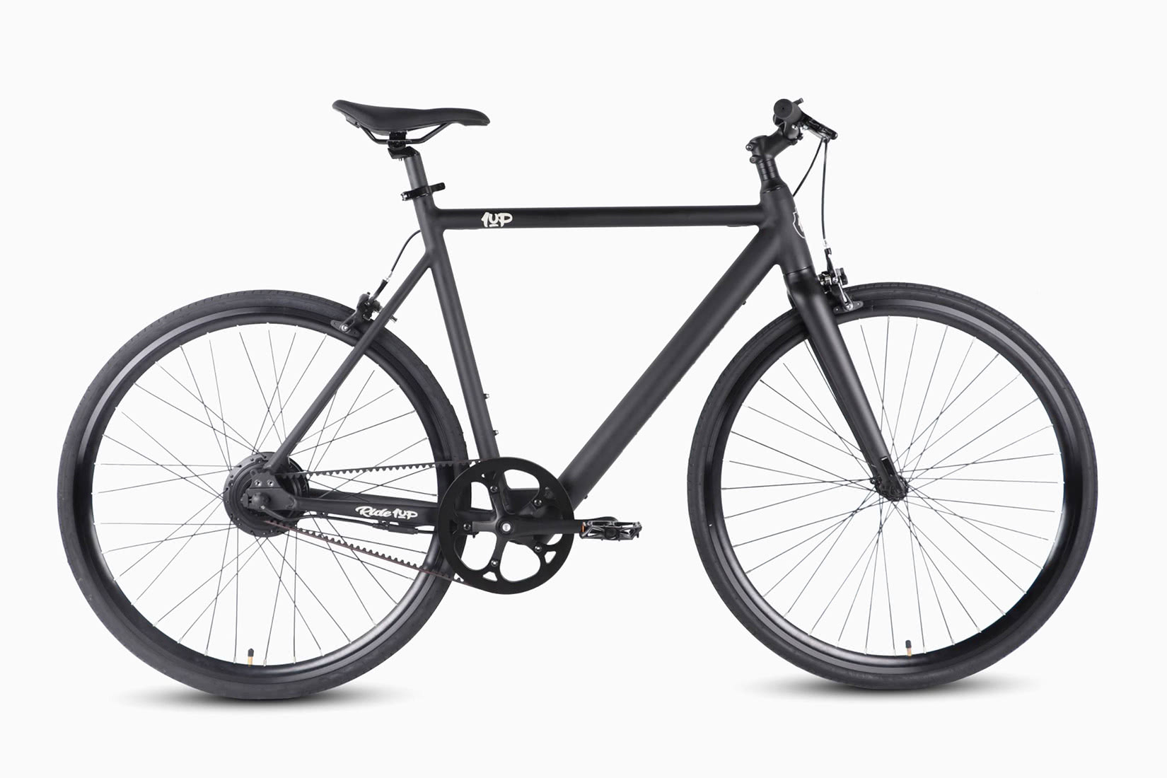 best electric bikes for money ride1up roadster review - Luxe Digital