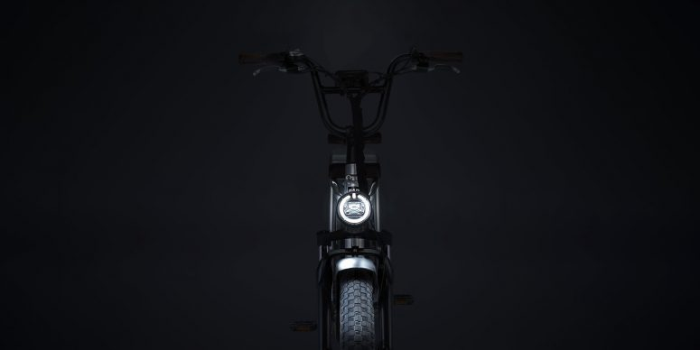 Upgrade Your Commute For A Sustainable Ride