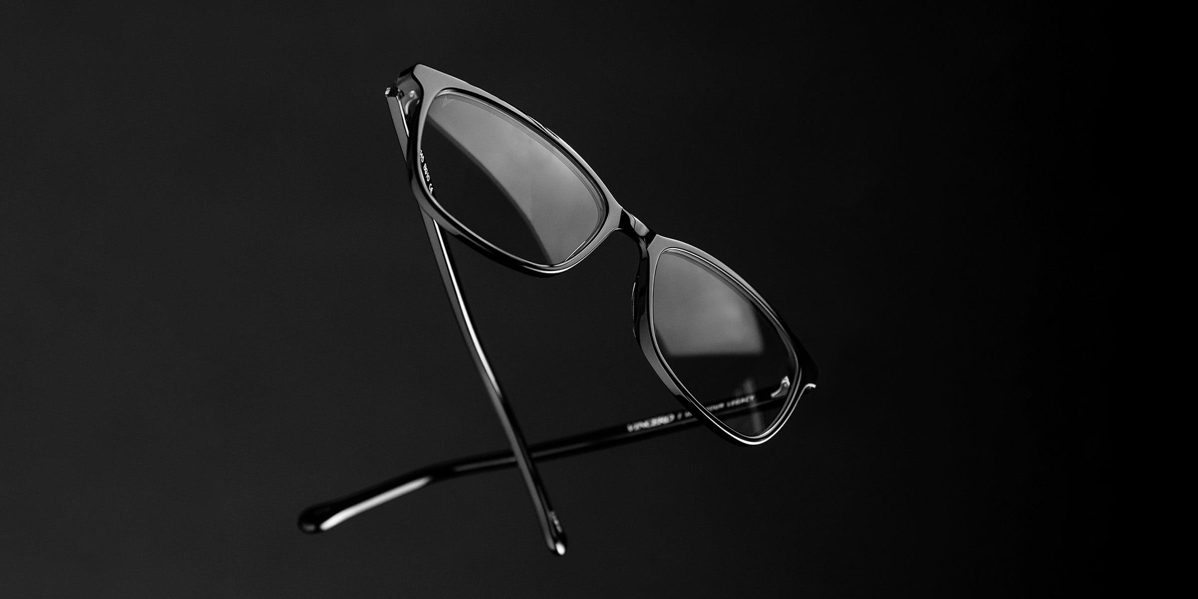 best blue light blocking glasses review - Luxe Digital