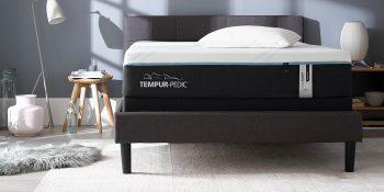 Tempur-Pedic mattress reviews - Luxe Digital