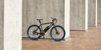 propella electric bike review - Luxe Digital