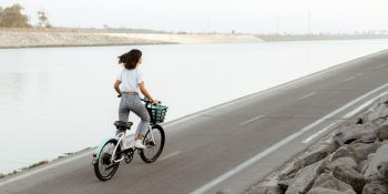 electric bike company review - Luxe Digital
