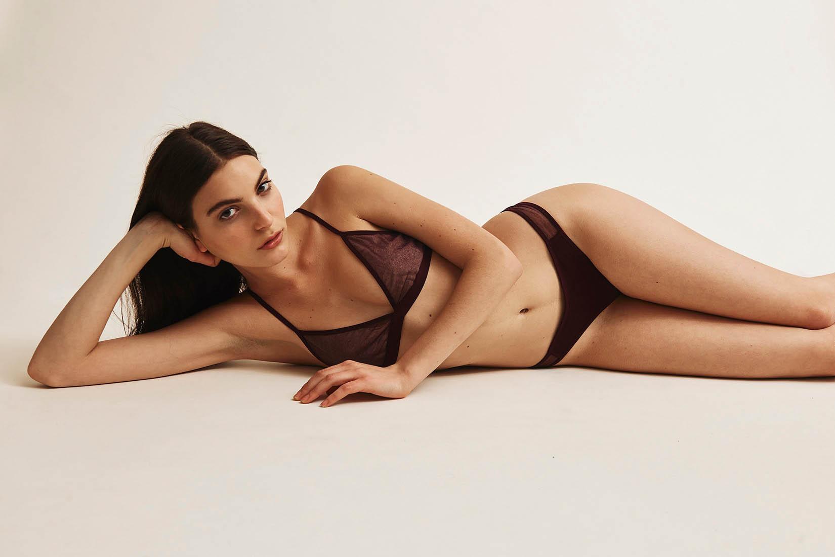 best lingerie brands Skin review Luxe Digital