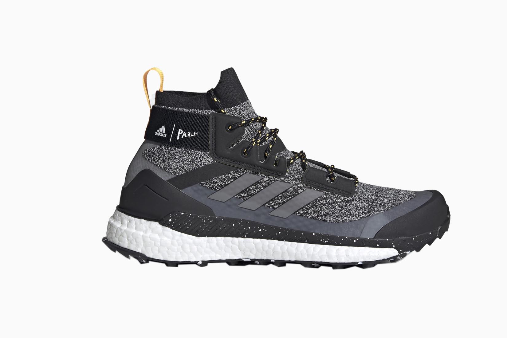 best boots men adidas terrex hiking boot review Luxe Digital