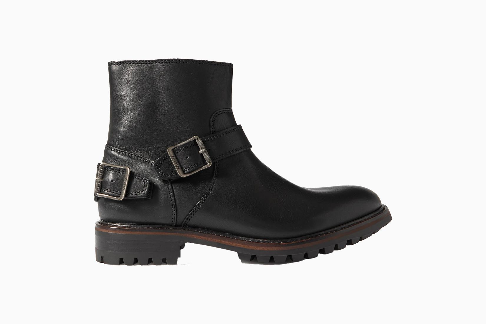 best boots men belstaff trialmaster leather boots review Luxe Digital