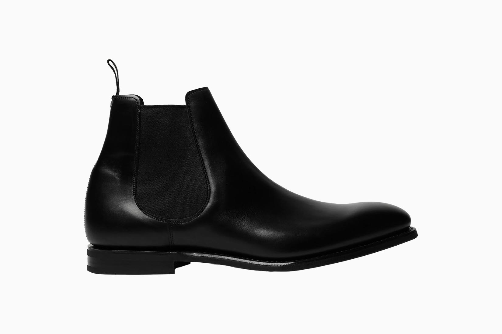best boots men churchs leather chelsea boots review Luxe Digital