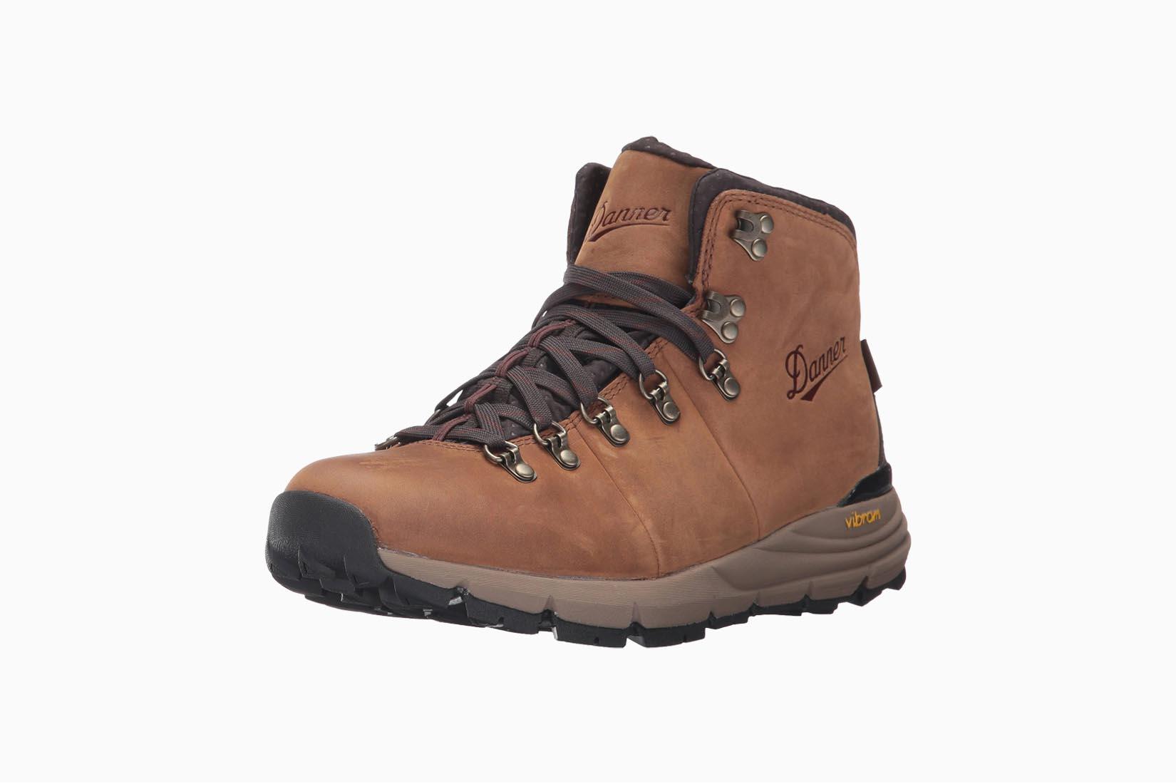 best boots men danner mens mountain hiking boots review Luxe Digital