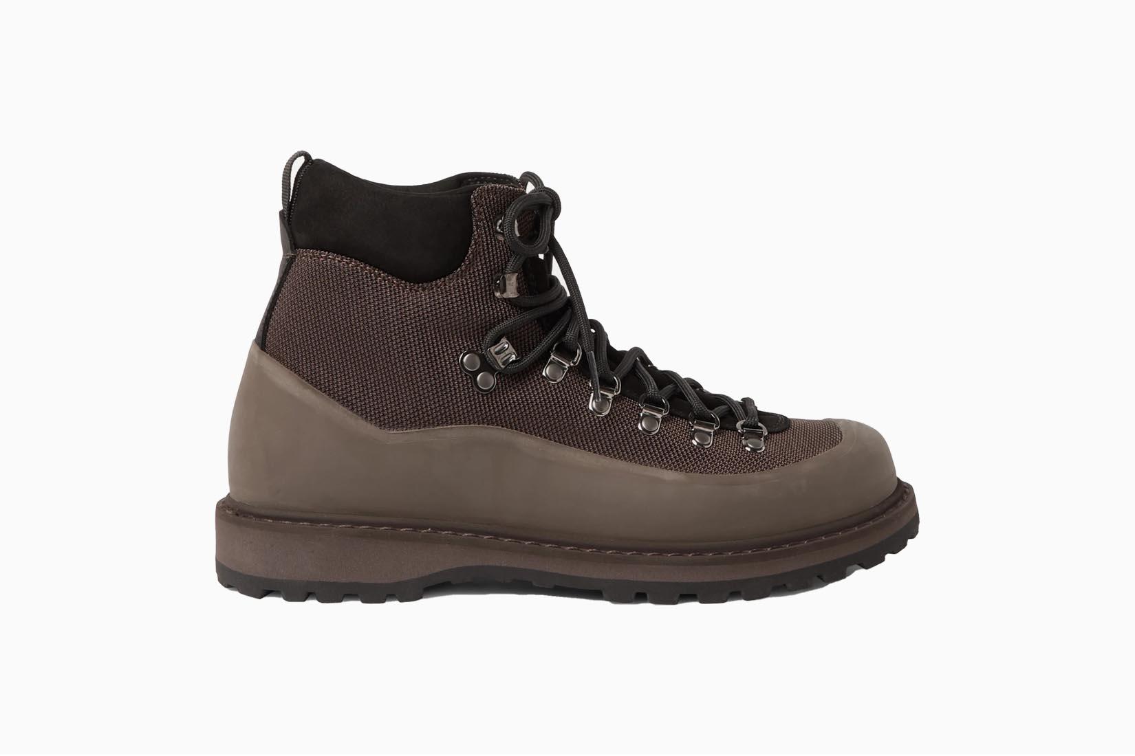 best boots men diemme hiking boots review Luxe Digital