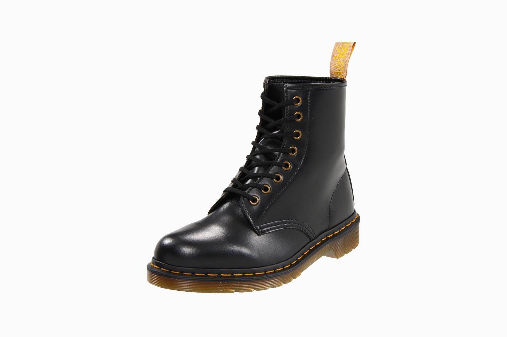 best boots men dr martens 1460 boots review Luxe Digital