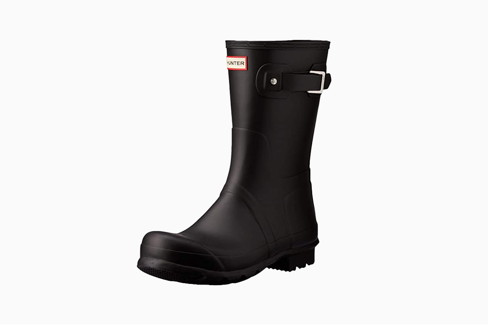 best boots men hunter original boot review Luxe Digital