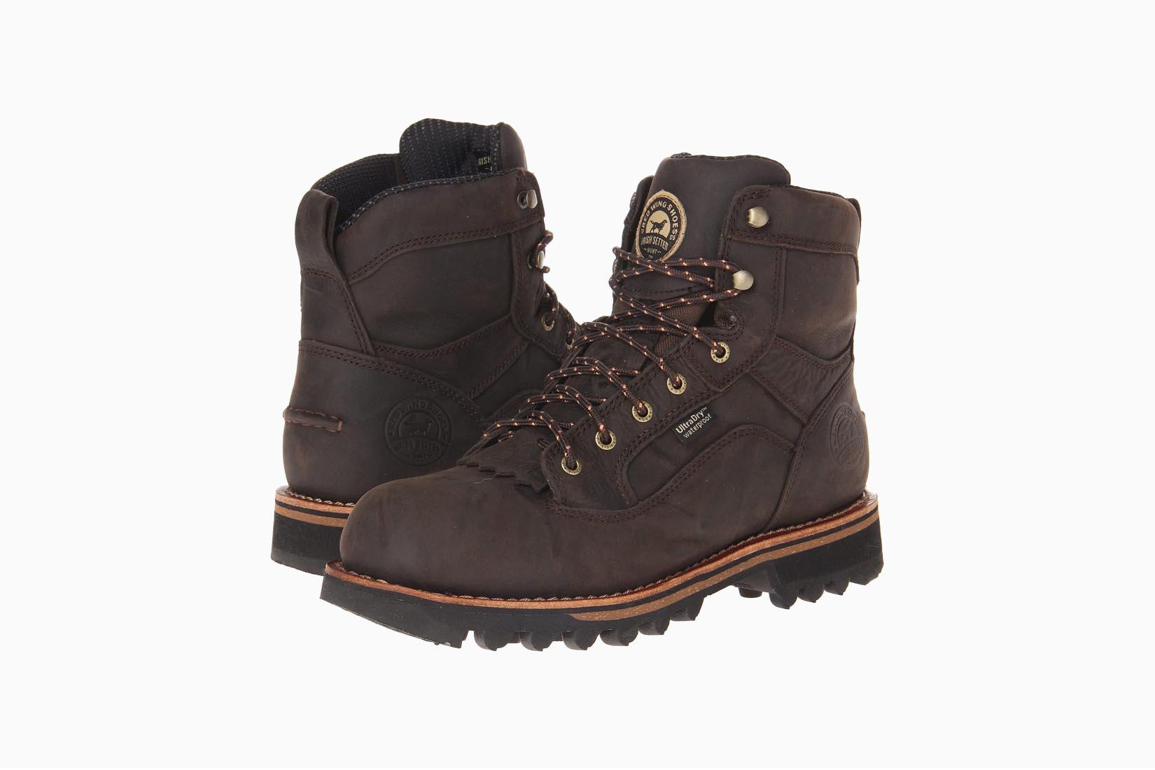 best boots men irish setter trailblazer boots review Luxe Digital