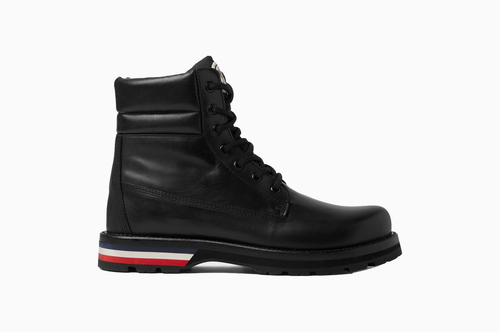 best boots men moncler vancouver leather hiking boots review Luxe Digital