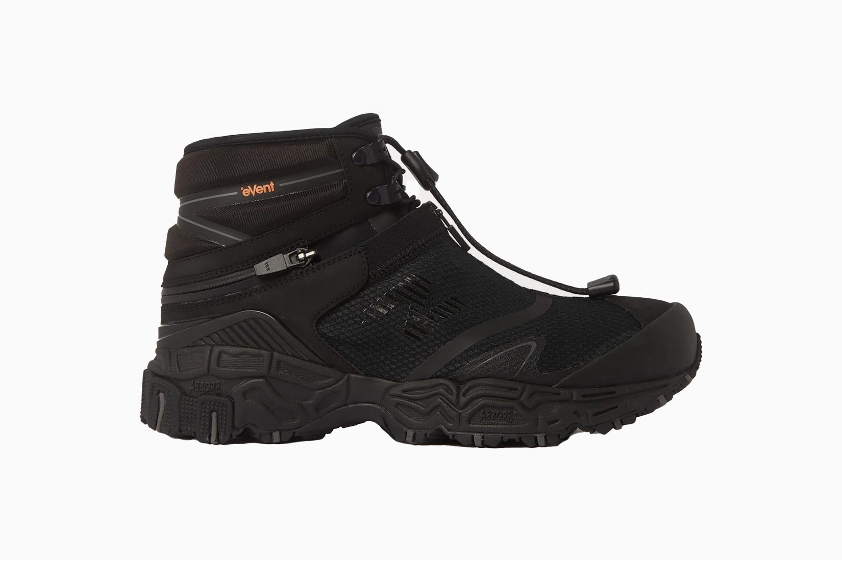 best boots men new balance 3 in 1 boots review Luxe Digital