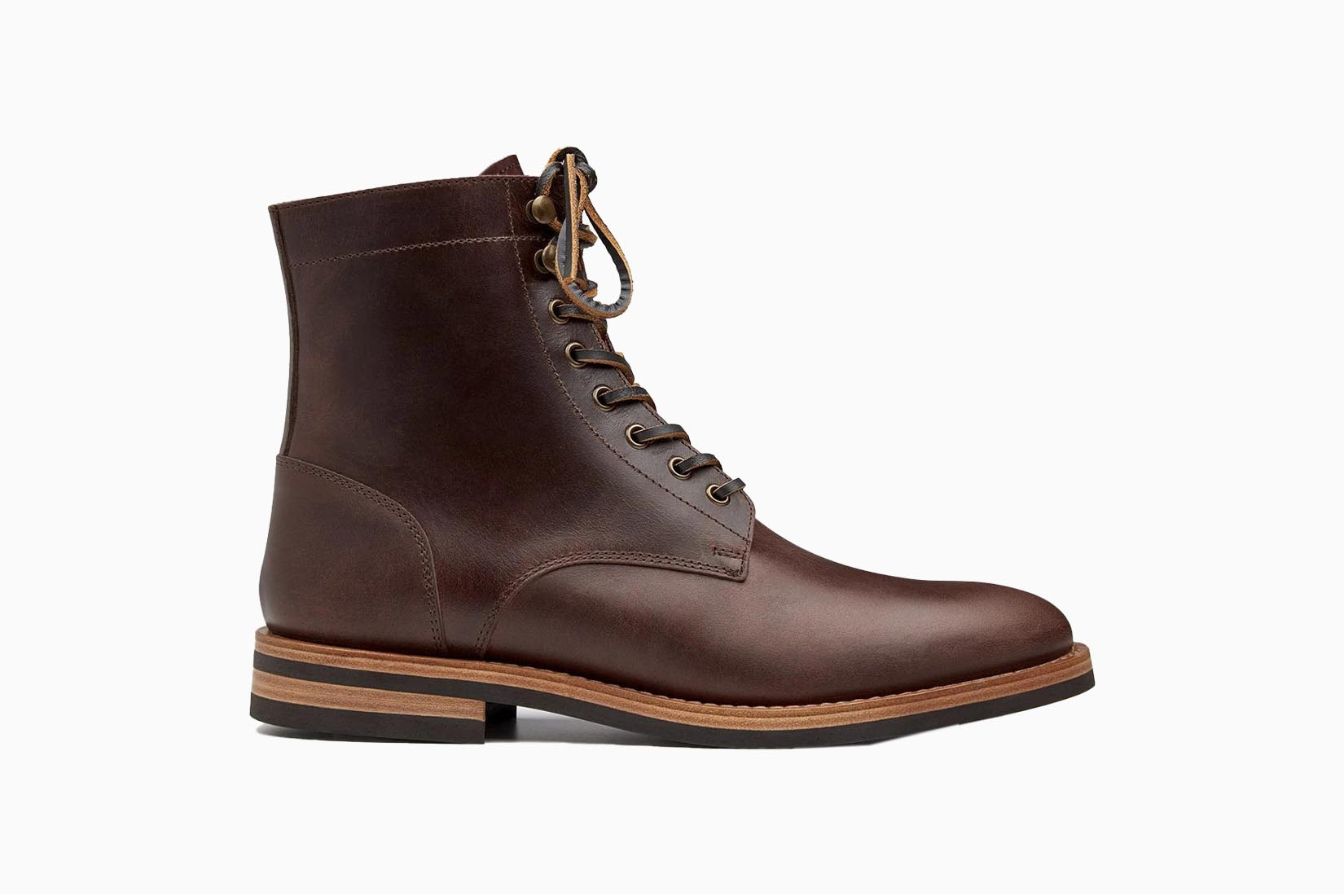 best boots men oliver cabell wilson boots review Luxe Digital