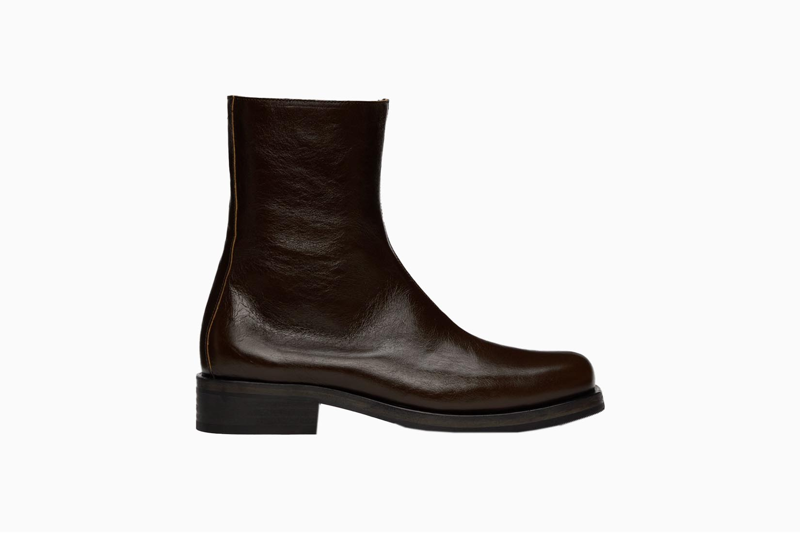best boots men our legacy camion boots review Luxe Digital