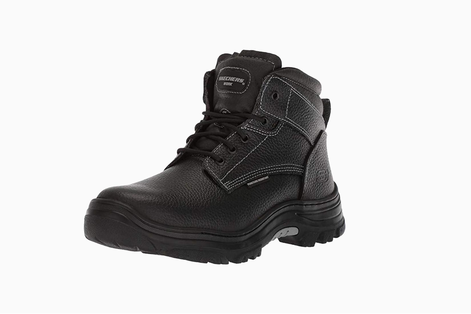 best boots men skechers work boot review luxe digital@2x