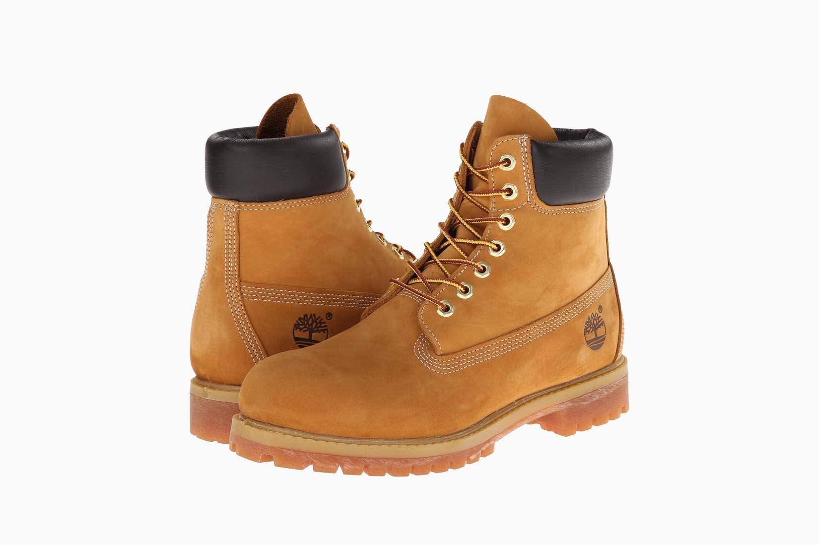 best boots men timberland waterproof boot review Luxe Digital