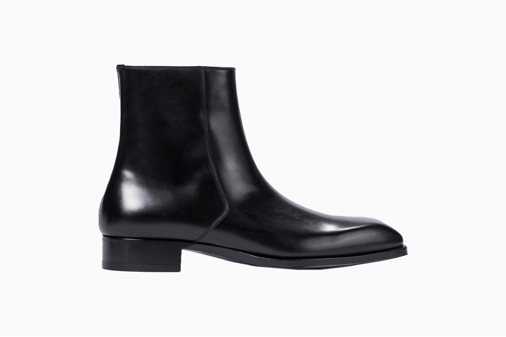 best boots men tom ford review Luxe Digital