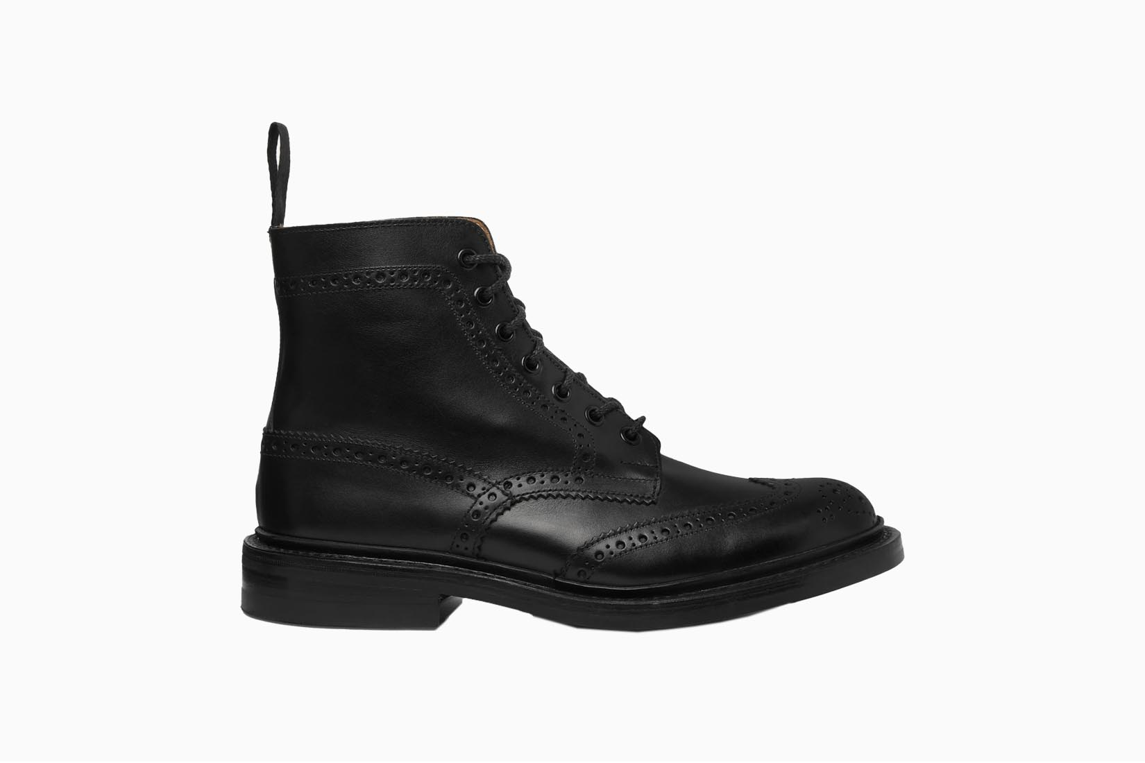 best boots men trickers brogue boots review Luxe Digital