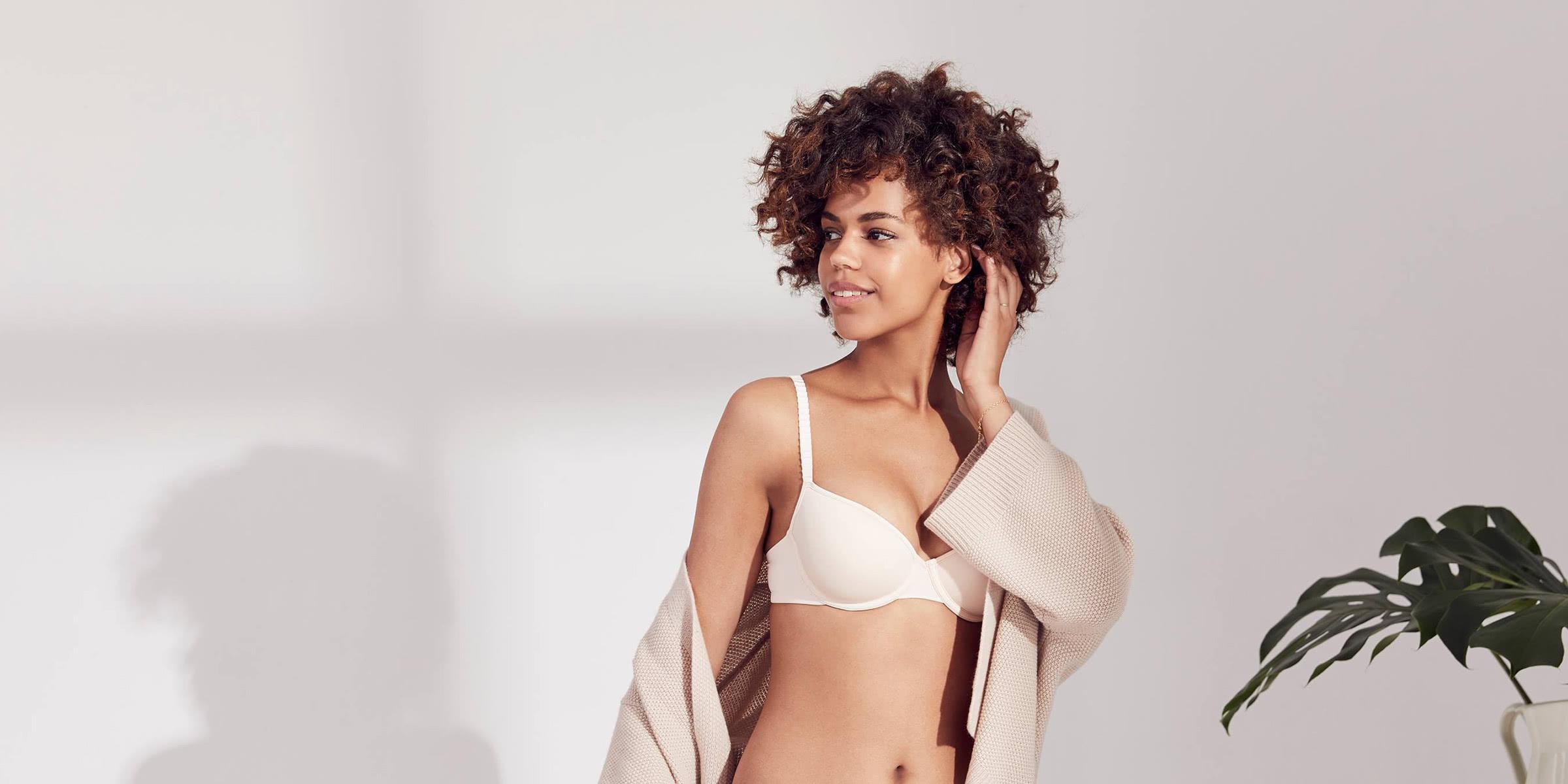 best lingerie brands - Luxe Digital