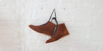 best boots for men - Luxe Digital