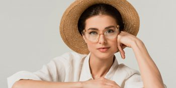 Yesglasses review online - Luxe Digital