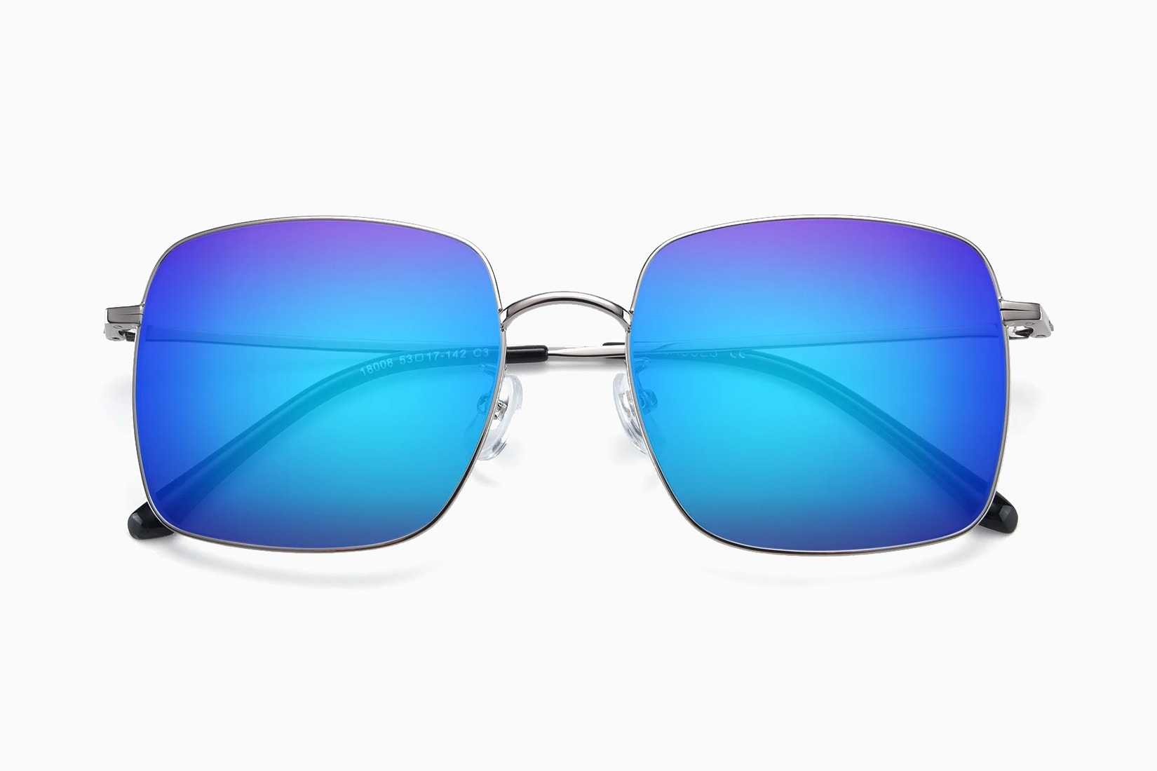 best value women sunglasses Yesglasses review - Luxe Digital