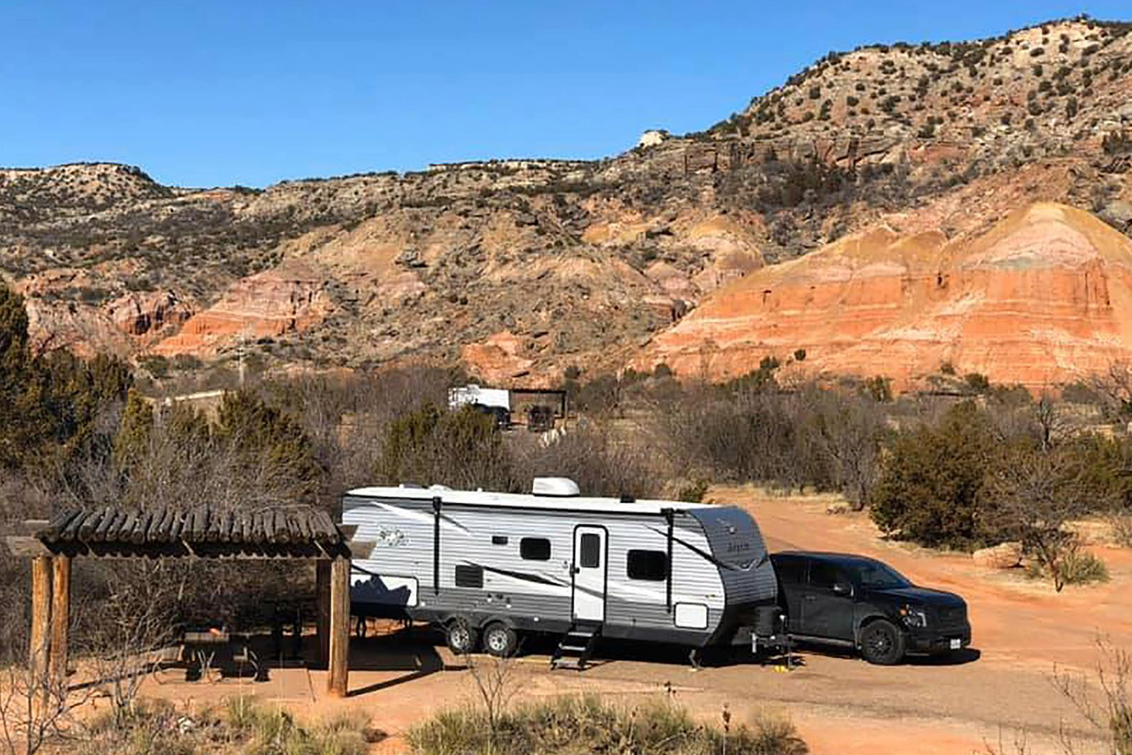best travel trailers jayco review Luxe Digital