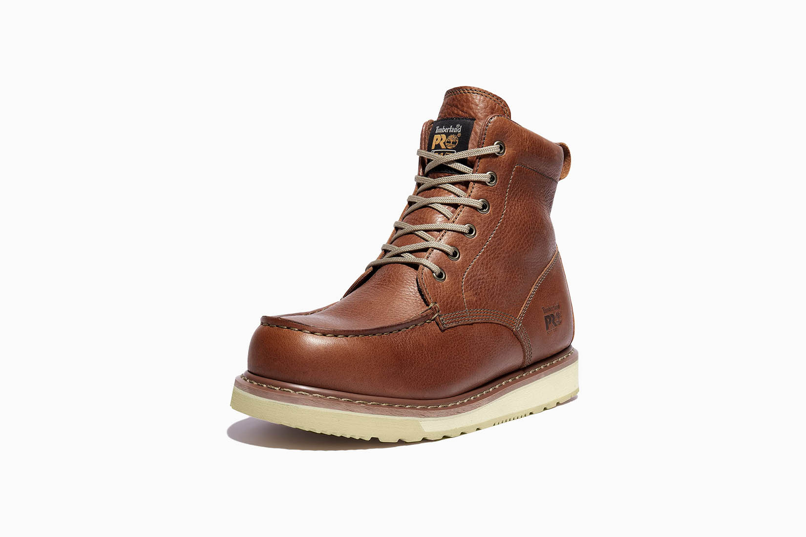 best work boots men timberland wedge sole review luxe digital