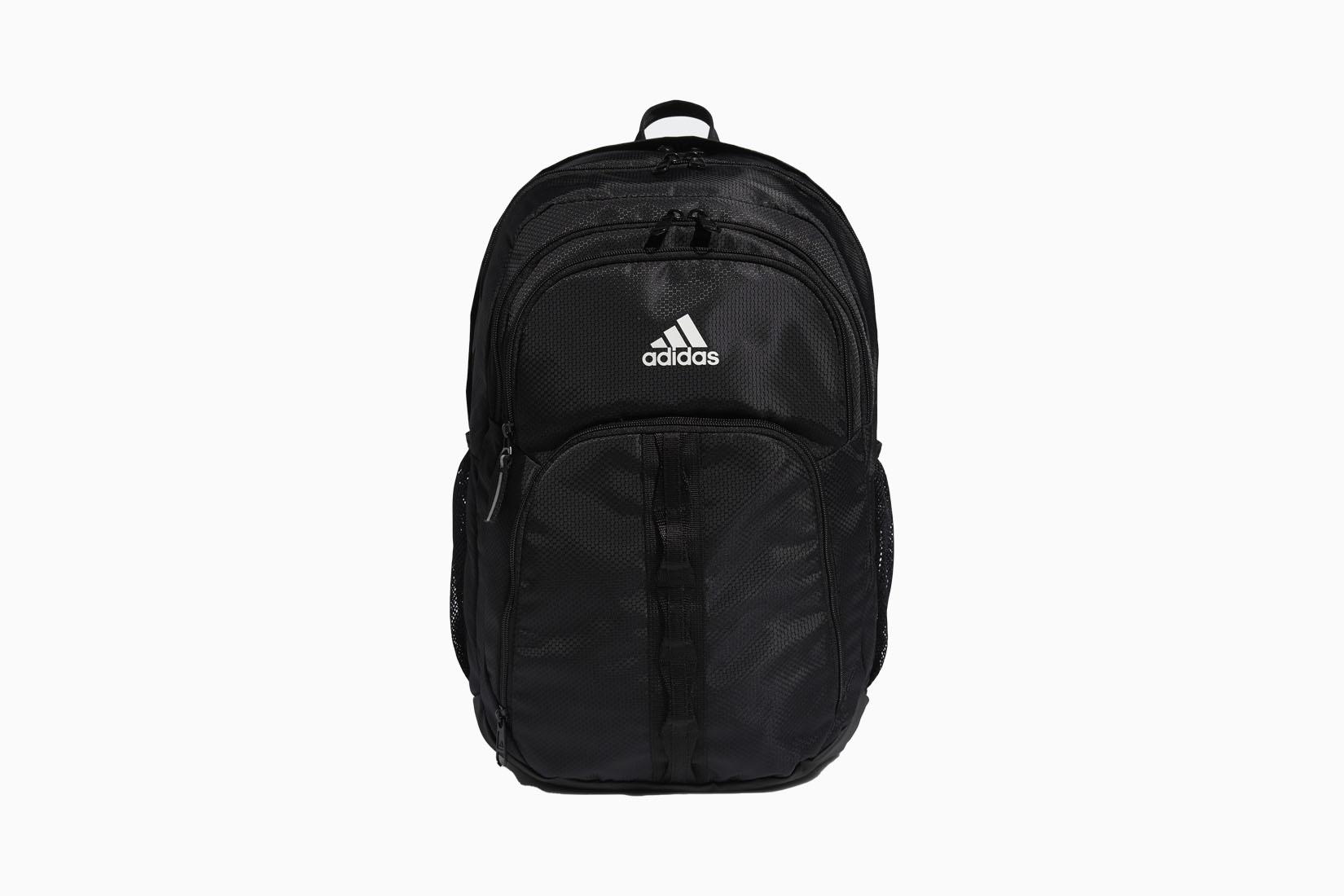 best backpacks women adidas review Luxe Digital
