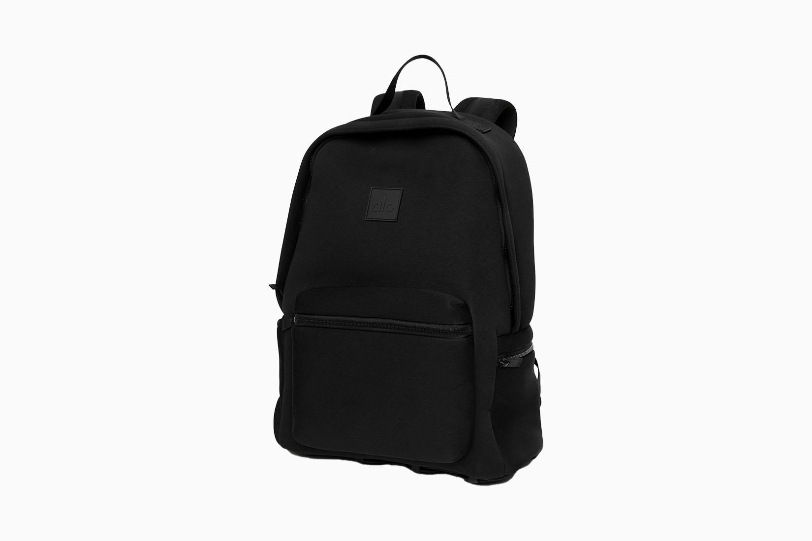 best backpacks women alo yoga review Luxe Digital