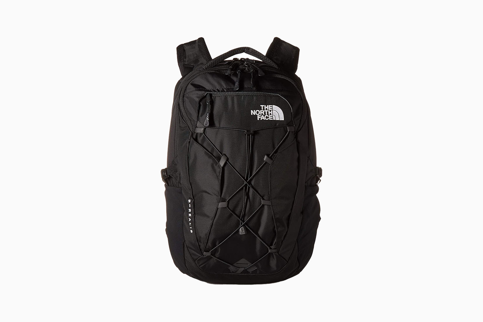 best backpacks women the north face review Luxe Digital
