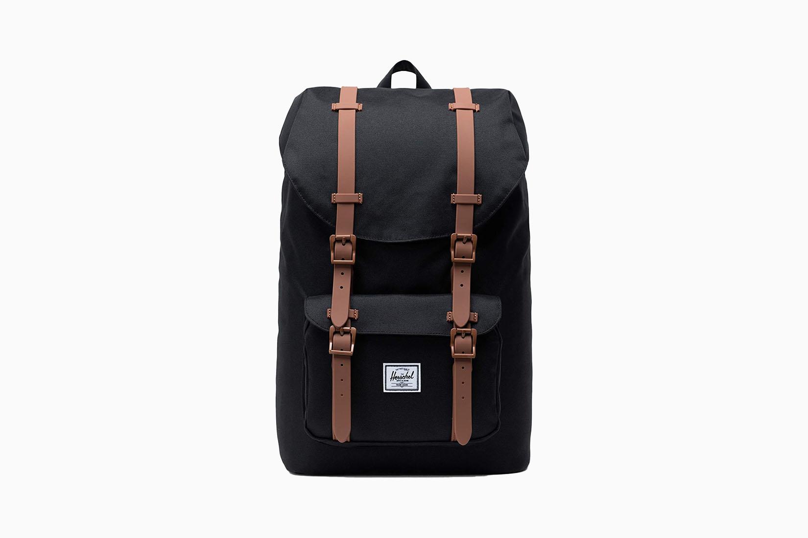 best backpacks women herschel review Luxe Digital