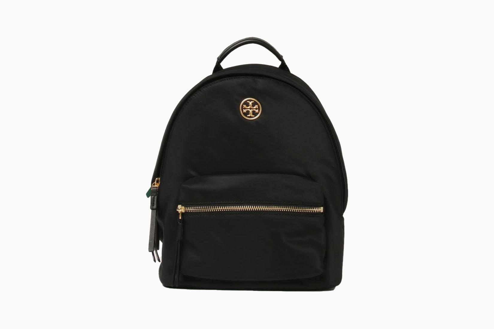 best backpacks women tory burch review Luxe Digital