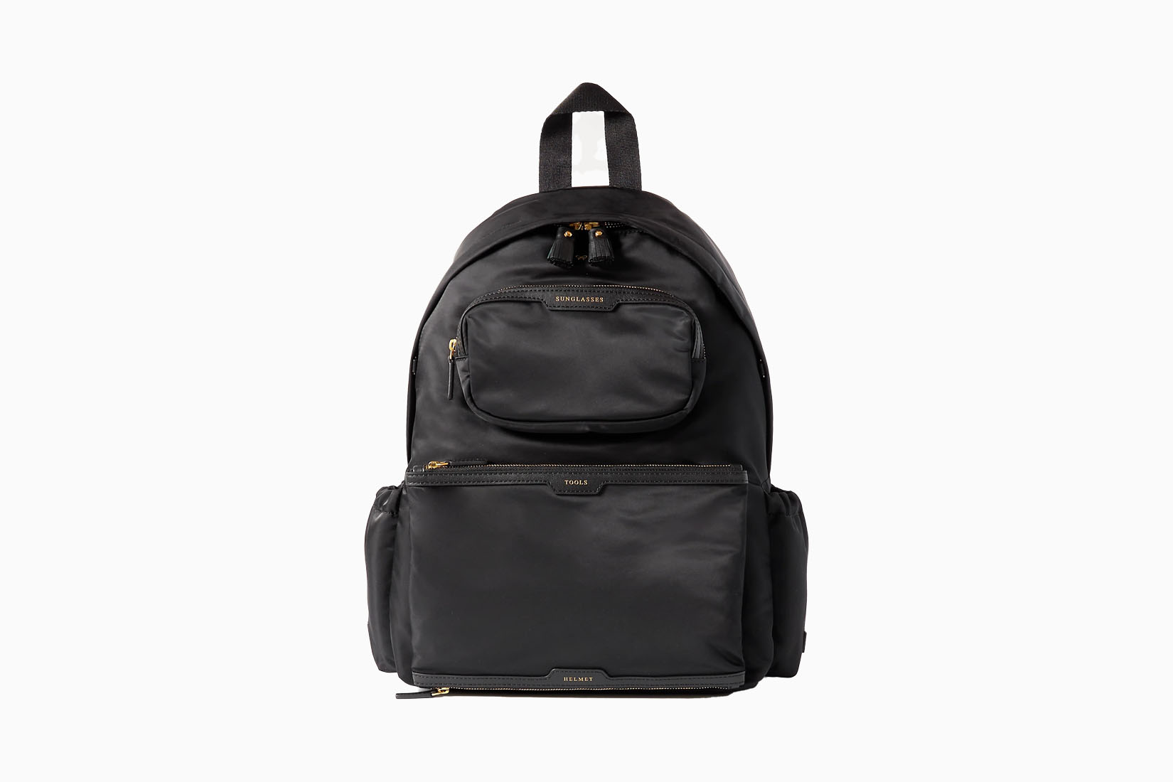 best backpacks women anya hindmarch review Luxe Digital