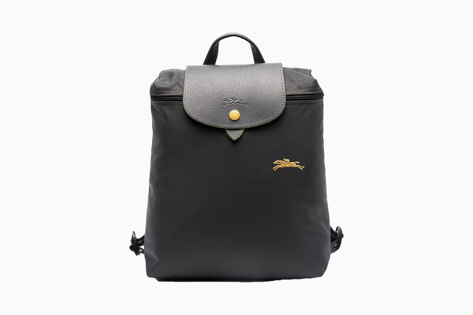 best backpacks women longchamp review Luxe Digital