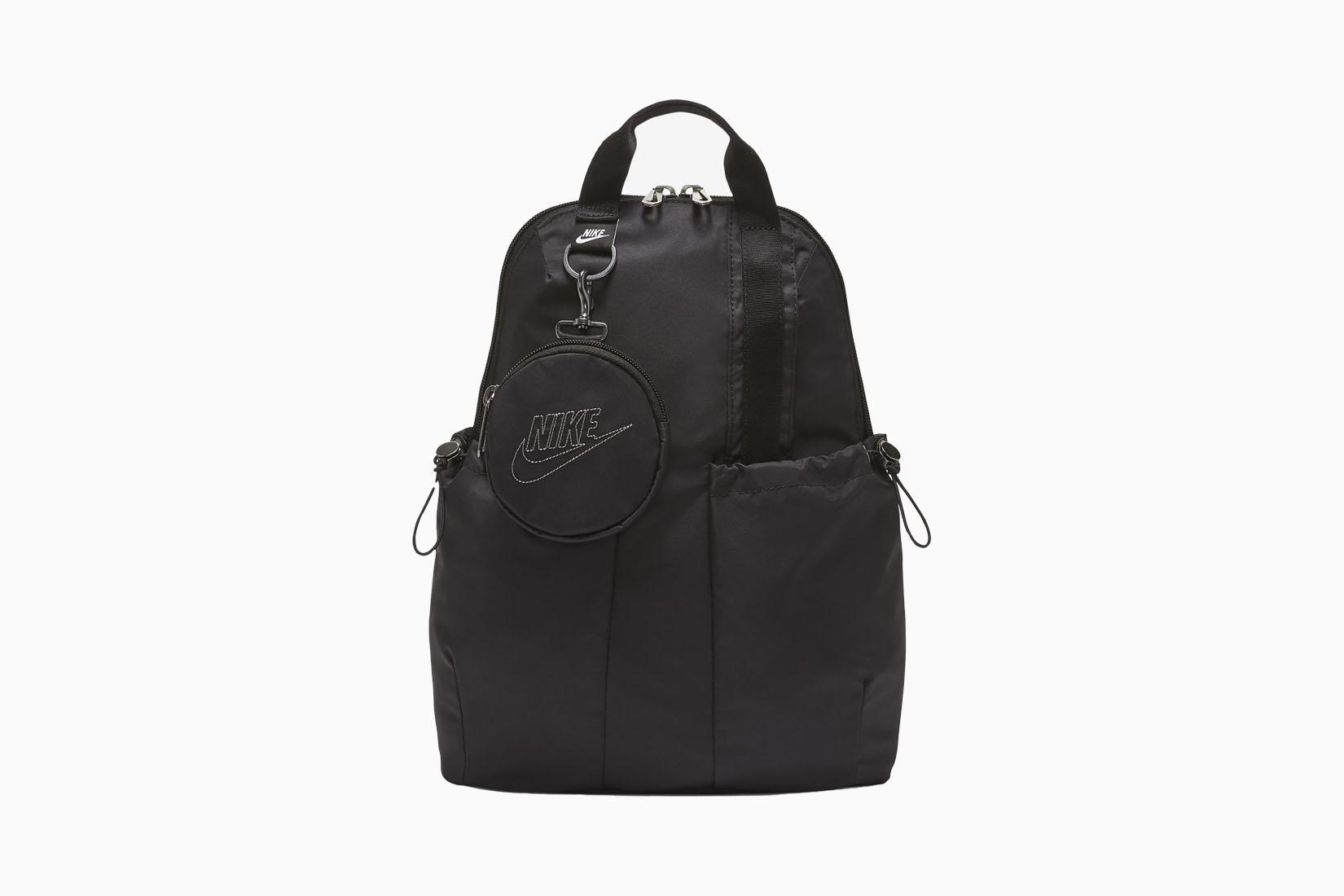 best backpacks women nike review Luxe Digital