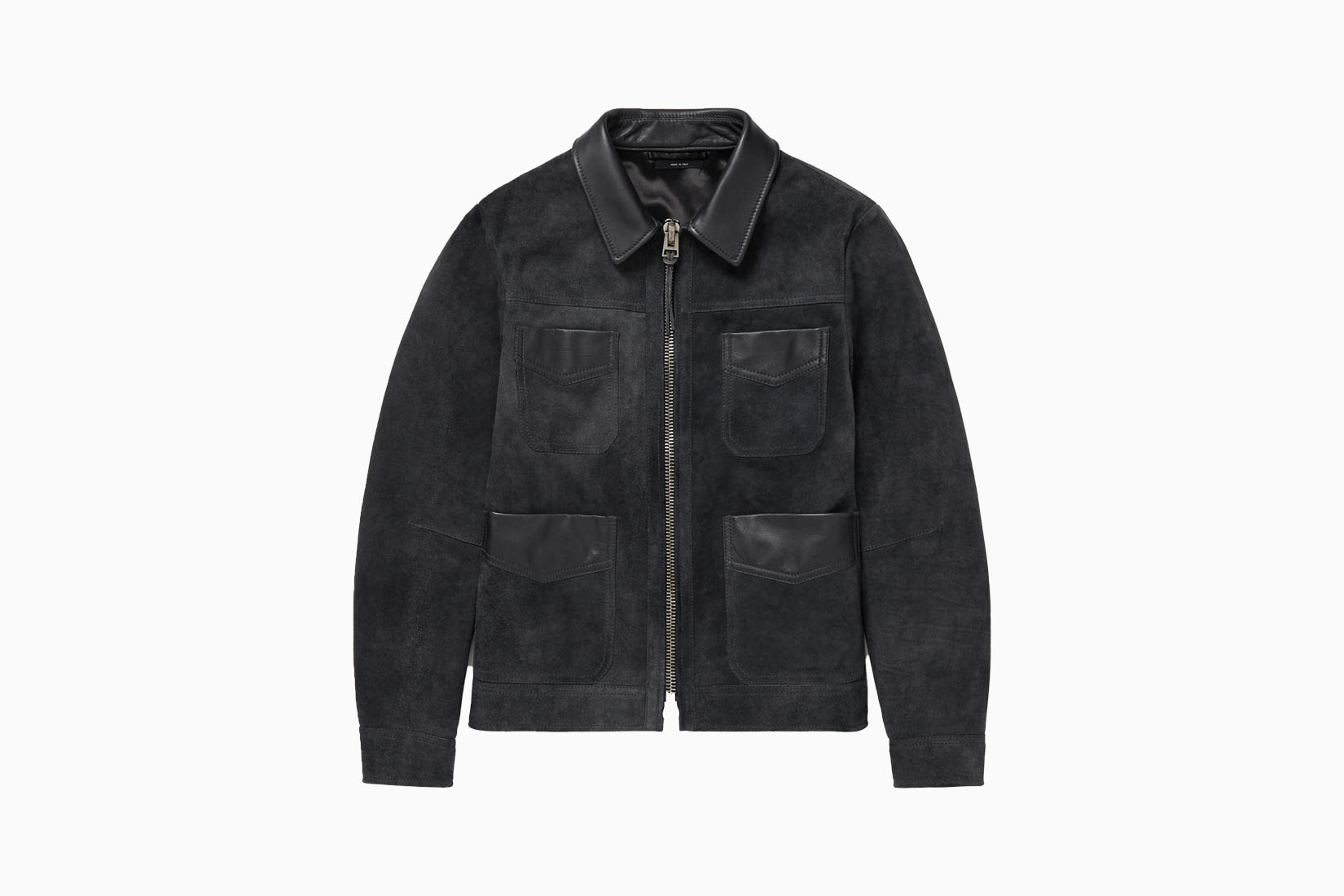 best men field jackets tom ford review Luxe Digital