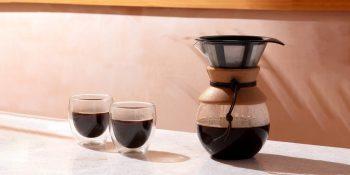 best drip coffee makers reviews - Luxe Digital