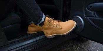 best work boots men reviews - Luxe Digital