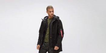 best men field jackets reviews - Luxe Digital
