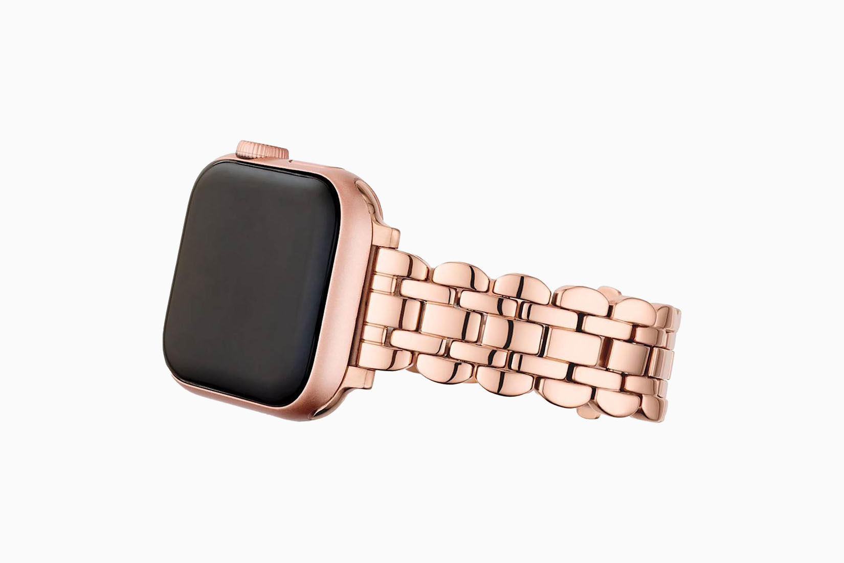 best apple watch bands kate spade review Luxe Digital