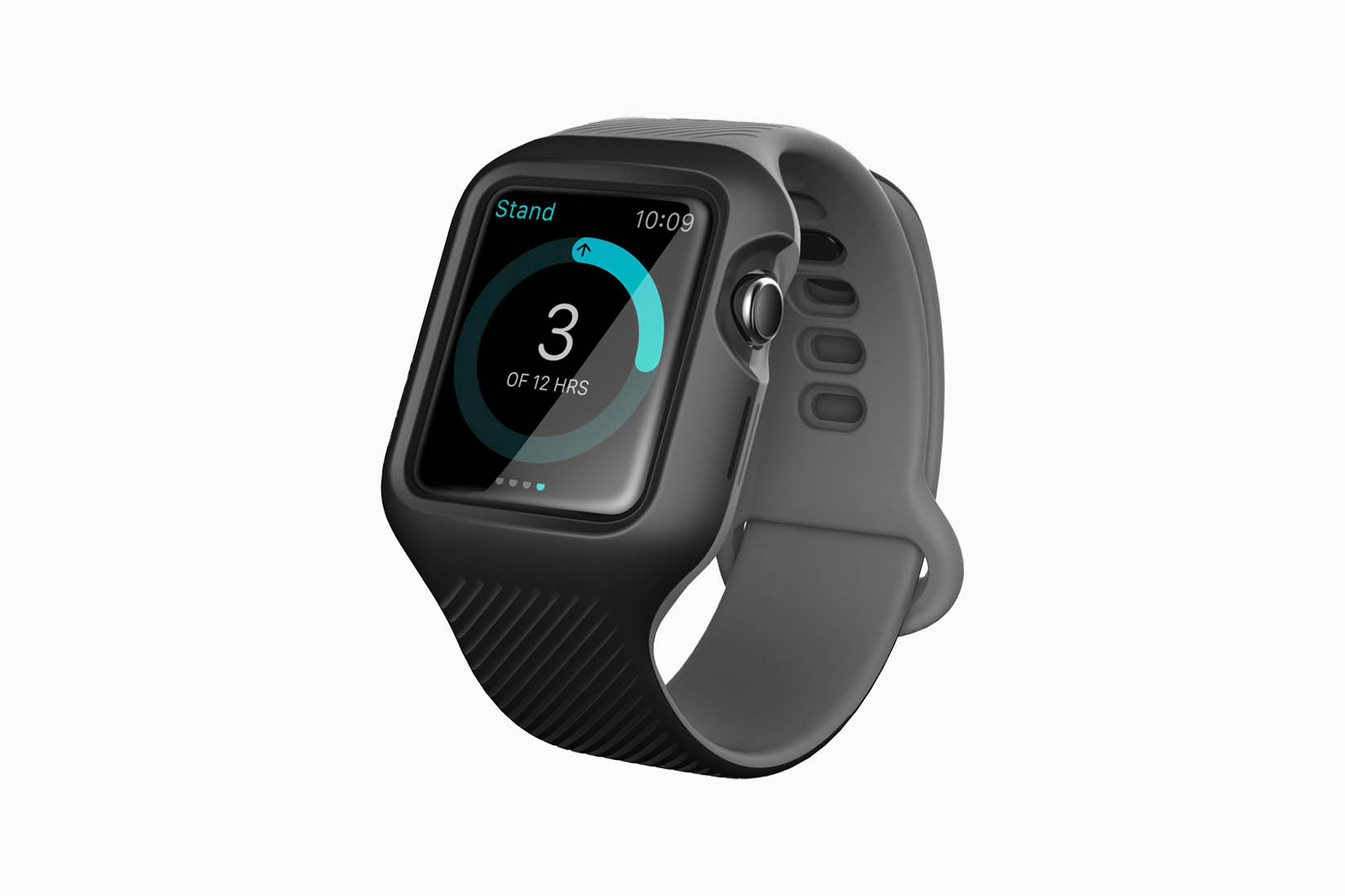 best apple watch bands i-blason review Luxe Digital