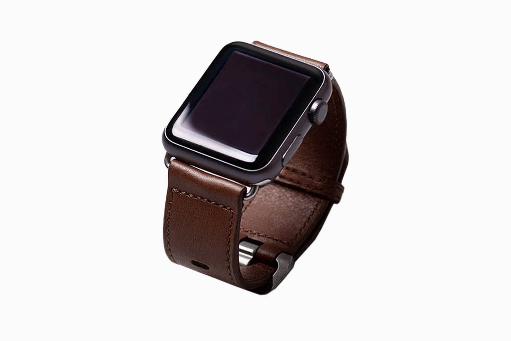 best apple watch bands harber london review Luxe Digital